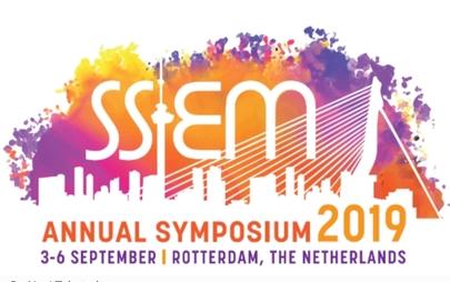 სიმპოზიუმი SSEIM 2019